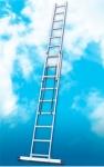 Аренда лестницы-стремянки 6м