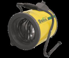 Прокаттепловой пушкиэлектрической BALLU PH3-5